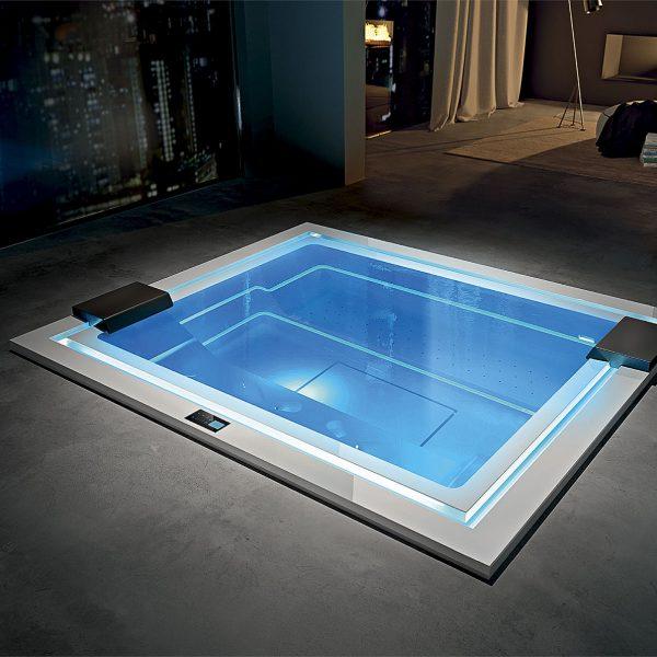 mini-piscine_mood1
