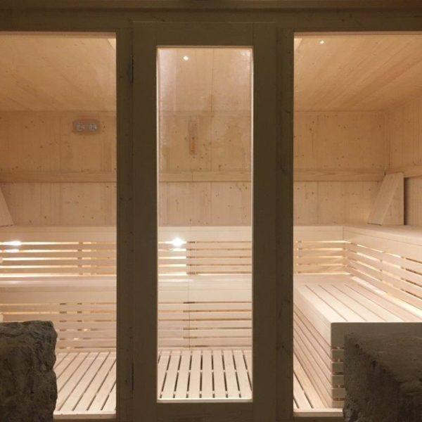 sauna castel brando 400×250