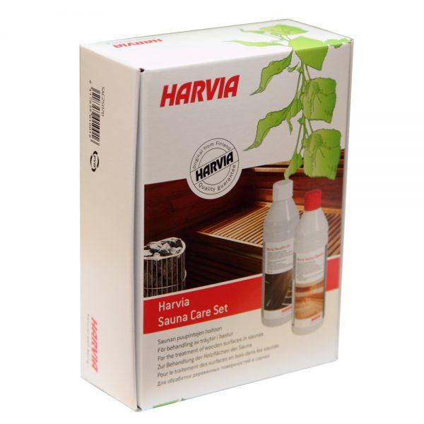HarviaSaunaCareSet-7998