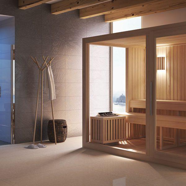 saune_mid