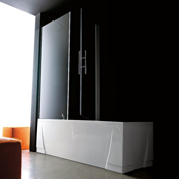 vasca-chiusure-box