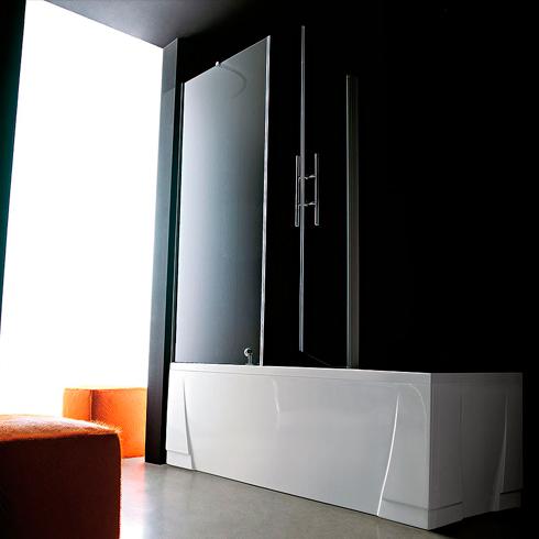vasca-chiusure-box1
